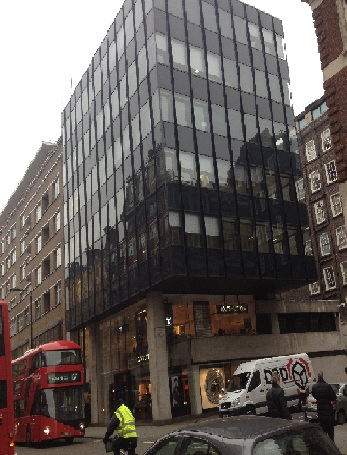 190 192 sloane street london sw1 miles commercial
